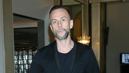 Adam Darski pozwał Ryszarda Nowaka. Odbyła się pierwsza rozprawa