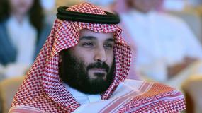 Arabia Saudyjska rozluźnia przepisy wizowe
