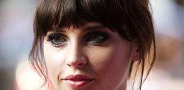 Śliczna aktorka nową twarzą Dolce & Gabbana