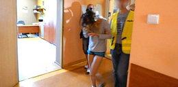 Rodzice Milanka jednak trafią do więzienia. Wyrok podtrzymany