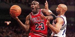 Michael Jordan jednym z najgorszych właścicieli w NBA