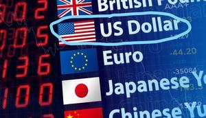 Top 10 African currencies with the weakest exchange rate against the dollar in 2021