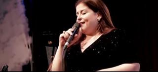 Puławy: Międzynarodowe Warsztaty Jazzowe już w lipcu