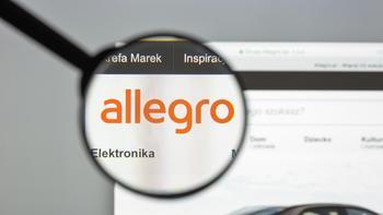 Jak Dziala Program Lojalnosciowy Monety Na Allegro Regulamin I Zasady