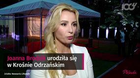 Skąd pochodzą polskie gwiazdy?