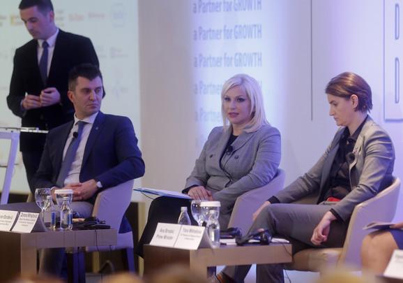 telo, savet, kabinet, vlada... hoće li Srbija dobiti novi zakon o rodnoj ravnopravnosti?