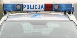 Mężczyzna utonął w Karpaczu