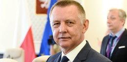 NIK Banasia wkracza do gry. Skontroluje organizację wyborów 10 maja przez PiS