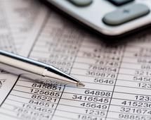 Polska od lat jest w czołówce państw Unii Europejskiej mających najniższą ściągalność VAT