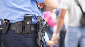 USA: strzelanina w Kansas, cztery osoby poniosły śmierć w Hesston