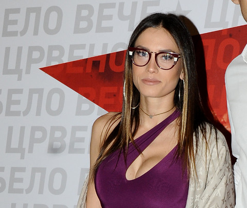 Mirka Vasiljević i njih posvađala: Žestoka rasprava u jutarnjem programu zbog glumice!