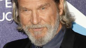 """Jeff Bridges dołącza do obsady kontynuacji """"Kingsmana"""""""