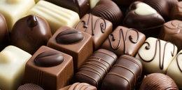 Dziś dzień czekolady. Oto mity na jej temat!