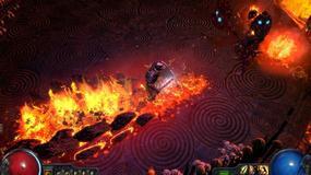 Twórca Diablo 2 będzie pracował przy... Path of Exile