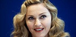 Madonna przeprowadza się do Portugalii