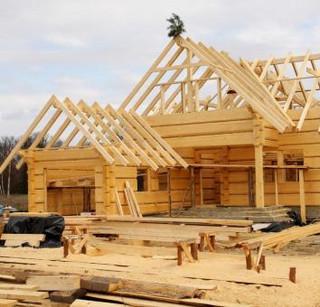 Koniec zwrotu VAT za materiały budowlane nie zwiększy mocno popytu