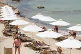 Plaže Grčke