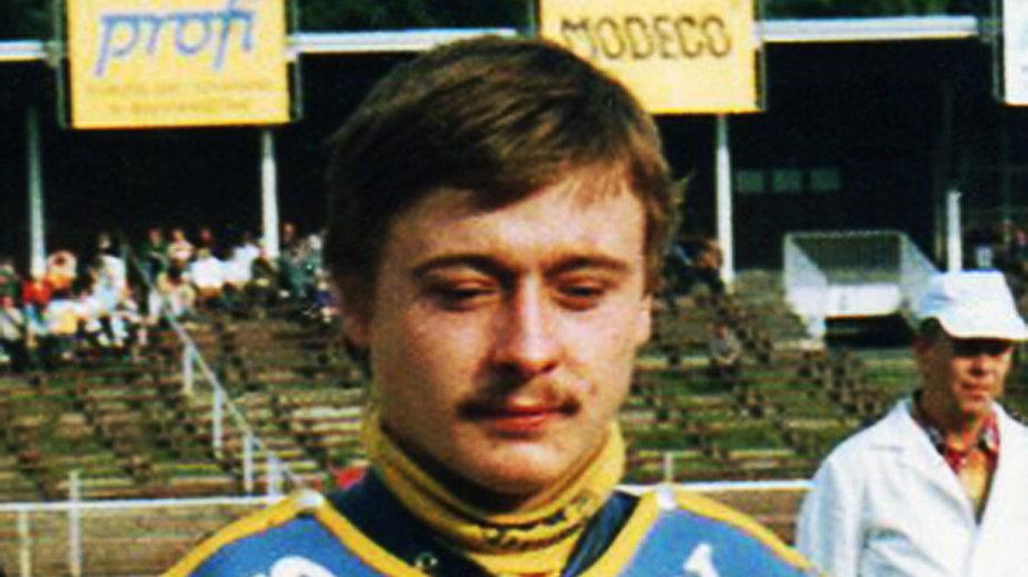 Tomasz Świątkiewicz