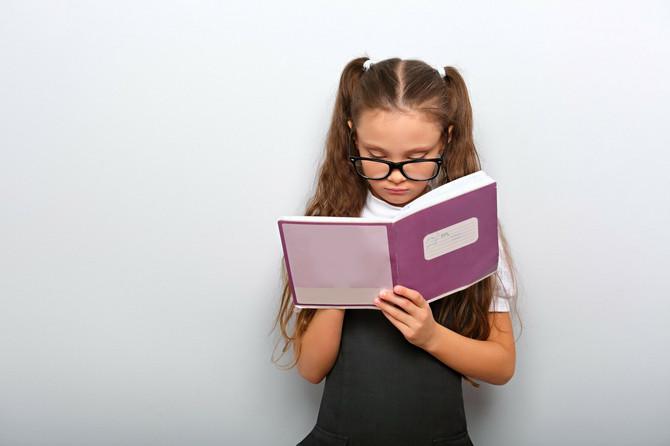 Decu treba podsticati, motivisati, ali ne pritiskati