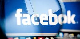 Konkurs z lajkami na Facebooku? Grozi za to spora kara