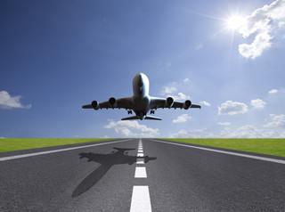 Zobacz, jakie prawa mają pasażerowie, kiedy zostanie odwołany lot