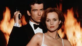 Dziewczyna Bonda i piękna Helena: Izabella Scorupco kończy 45 lat
