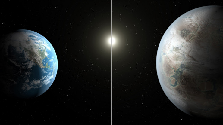 645060_a-comparison-between-the-earth-left-and-the-planet-kepler452b.-nasa-ap