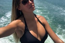 Ivana je prelepa Beograđanka koja ima PRIVATAN BIZNIS i nova je devojka OVOG SRPSKOG ŠMEKERA