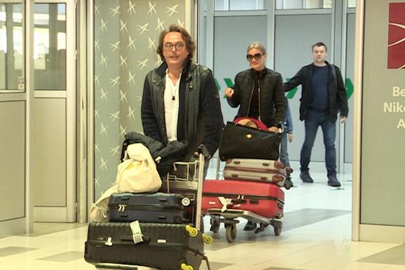 aerodrom_dolazak_sa_evrovizije_balkanika_show_clip_safe