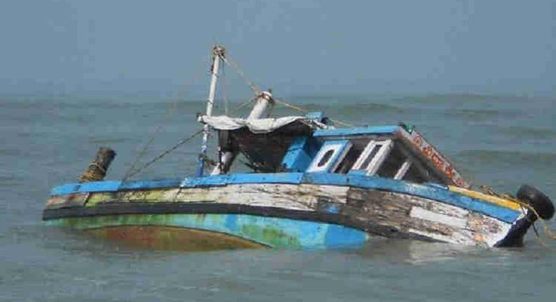 Other passengers were rescued with the support of local divers (image used for illustration)