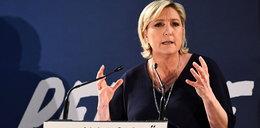 Co jeśli we Francji wygra Marine Le Pen? Jej program to rewolucja!