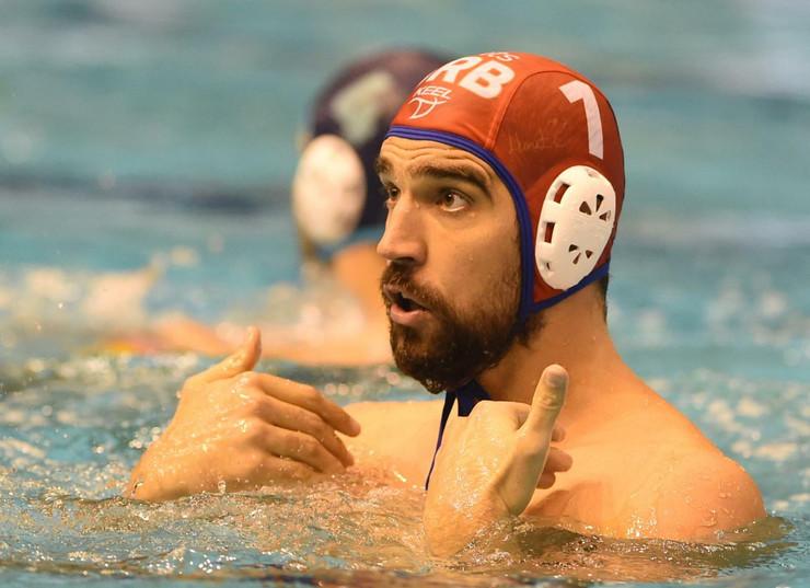 Gojko Pijetlović