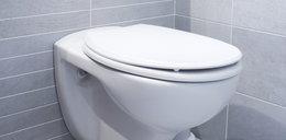 Wiesz, jak korzystać z WC? A może nie wiesz?