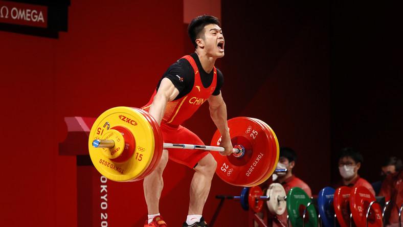 Zhiyong Shi