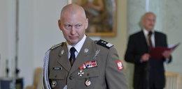 Polską znów będzie rządził generał? Dostał propozycje kandydowania na prezydenta