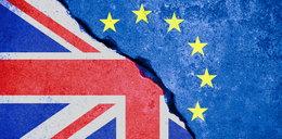 Demokratyczna Partia Unionistów woli zostać w UE niż zagrozić jedności królestwa