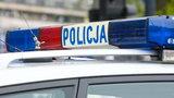 Brutalny napad na rodzinę w Czersku. Bandyci nie mieli skrupułów