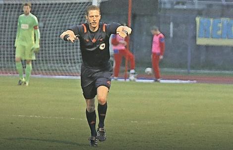 Goran Valjić