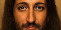 Tak naprawdę wyglądał Jezus?! Niezwykłe zdjęcia