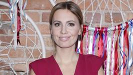 Agnieszka Hyży pokazała stare zdjęcie z Joanną Koroniewską. Wsparła aktorkę w walce z hejterami