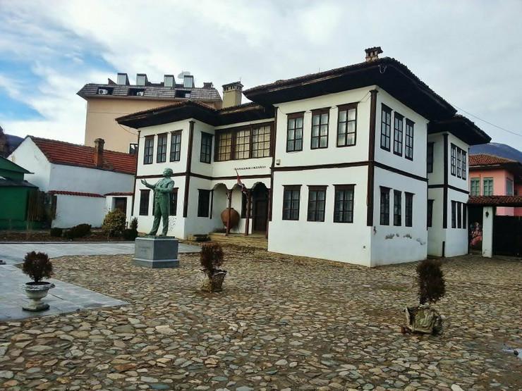 561690_vranje-muzej181113ras-foto-veselin-pesic1