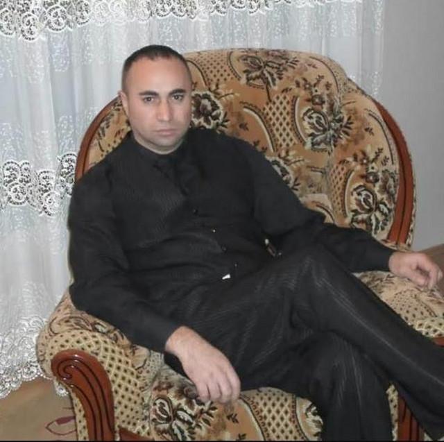 Dejan Ilić nastradao je sat vremena nakon jezive nesreće, u bolnici