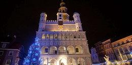 Wybierz się na Betlejem Poznańskie