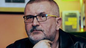 Witold Bereś: Edelman. Takiego człowieka spotyka się tylko raz w życiu
