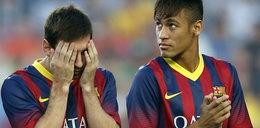 Jest ostateczna decyzja w sprawie Barcelony!