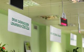 ZUS: Już ponad 2 tys. osób skorzystało z usług doradców emerytalnych