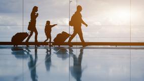 Sprawdź, jakie należy ci się odszkodowanie za opóźniony pociąg lub samolot