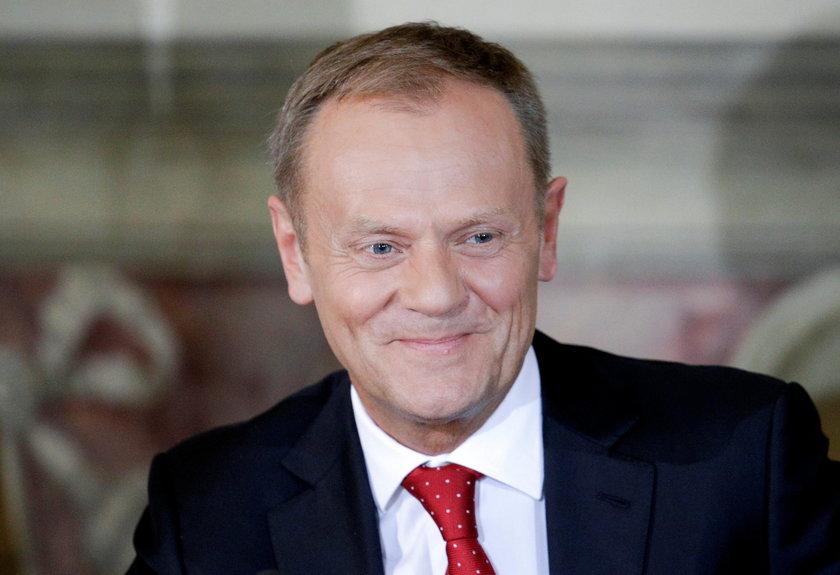 Ostry sprzeciw Pawłowicz! Poszło o poarcie dla Tuska