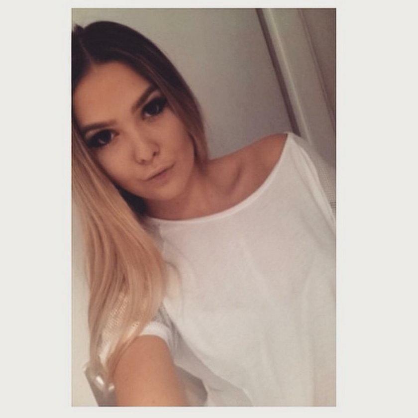Vanessa Sevković