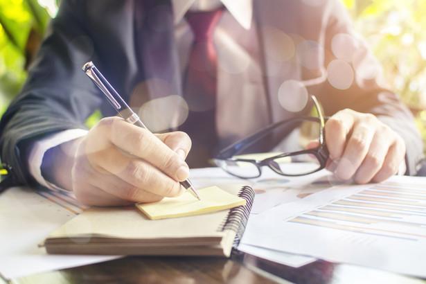 Rząd przyjął projekt nowelizacji ustaw podatkowych dotyczący m.in. ulgi podatkowej dla twórców.